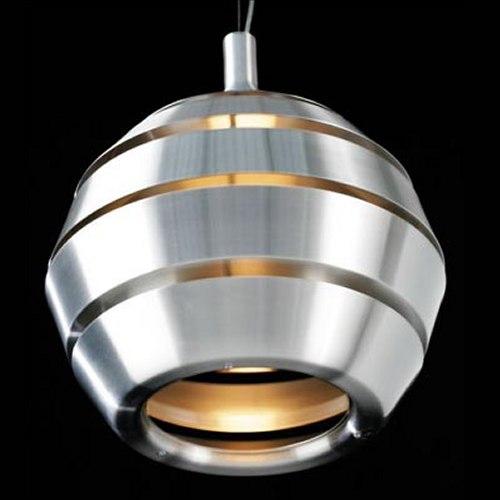 luminaire suspension design pas cher