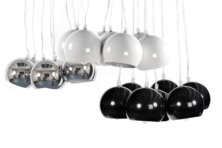 luminaire suspension pas cher