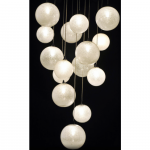 luminaires boules