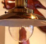luminaires brest