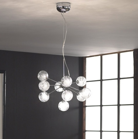 Affordable great leroy merlin suspension luminaire castorama luminaires castorama luminaires with suspension luminaire leroy merlin with luminaire chez