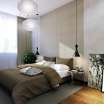 luminaires chambre adulte