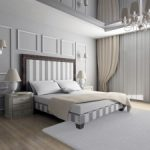 luminaires chambres