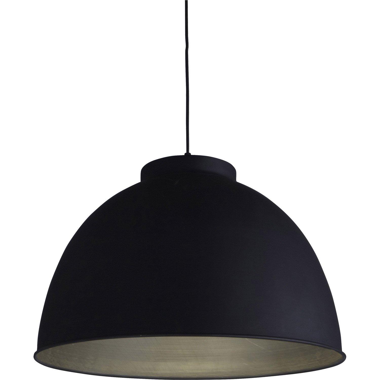 luminaire besancon simple meuble salon fixer au mur. Black Bedroom Furniture Sets. Home Design Ideas