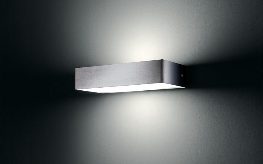 luminaires extérieurs design