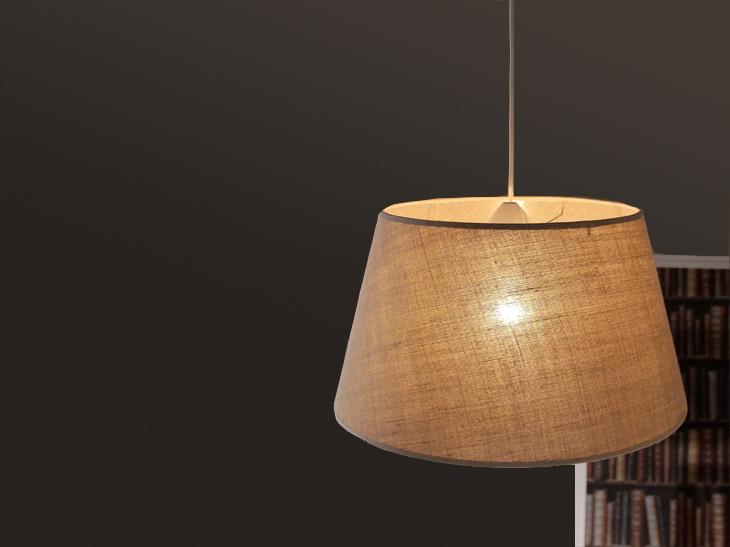 luminaire classe 2 leroy merlin clairage de la cuisine. Black Bedroom Furniture Sets. Home Design Ideas