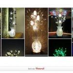 luminaires metz