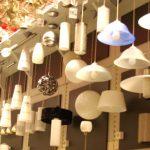 luminaires monsieur bricolage