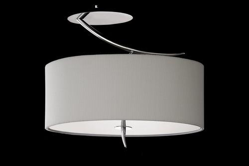 luminaires plafonniers