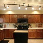 luminaires pour cuisine