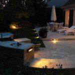 luminaires terrasse