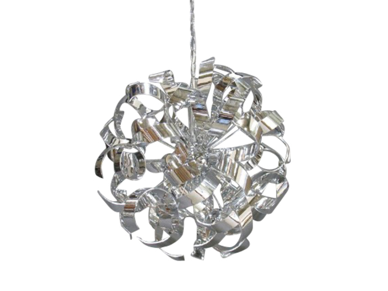 Lustre conforama luminaire with applique murale conforama for Applique murale exterieur alinea