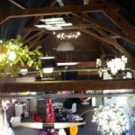 magasin de luminaire belgique