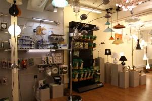 magasin de luminaire Résultat Supérieur 14 Nouveau Boutique Luminaire Image 2017 Ldkt