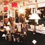 magasin luminaire