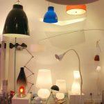 magasin luminaire 94