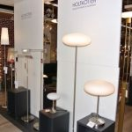magasin luminaire allemagne
