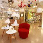 magasin luminaire montpellier
