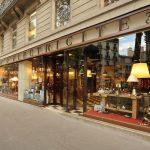magasin luminaire paris bastille