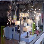 magasin luminaire quimper