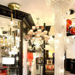 magasin luminaire troyes