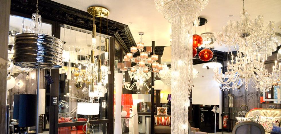 magasin luminaire troyes Résultat Supérieur 14 Nouveau Boutique Luminaire Image 2017 Ldkt