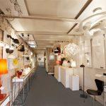 magasins de luminaires paris