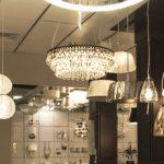 magasins luminaires montréal