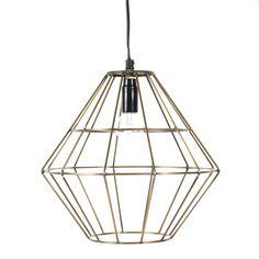 latest maison du monde luminaire with maison du monde anglet. Black Bedroom Furniture Sets. Home Design Ideas