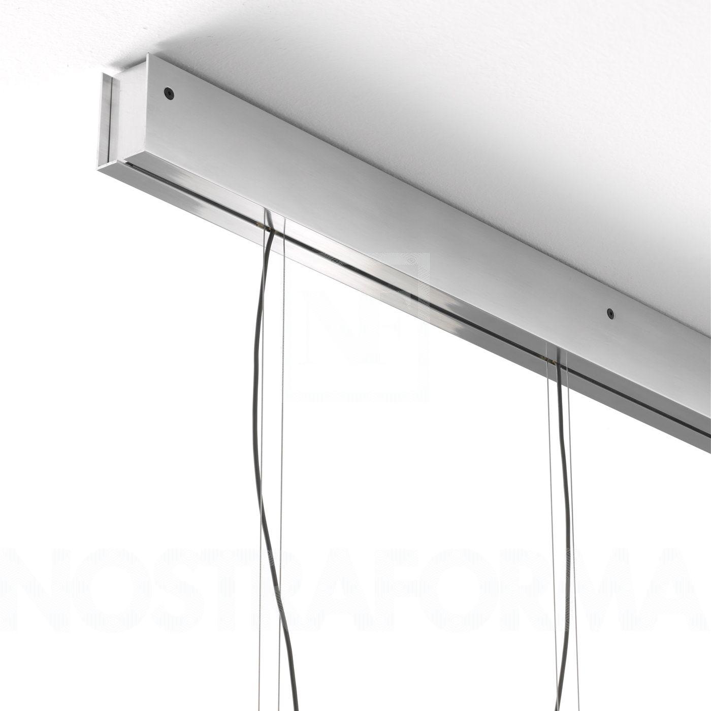 luminaires pour cuisine cheap cuisine luminaire pour. Black Bedroom Furniture Sets. Home Design Ideas