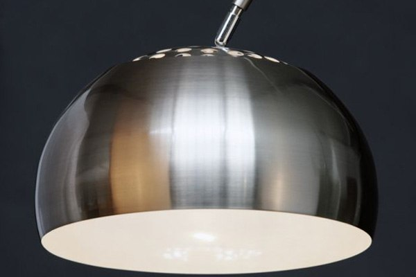 solde luminaire design