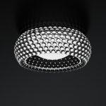 soldes luminaires design