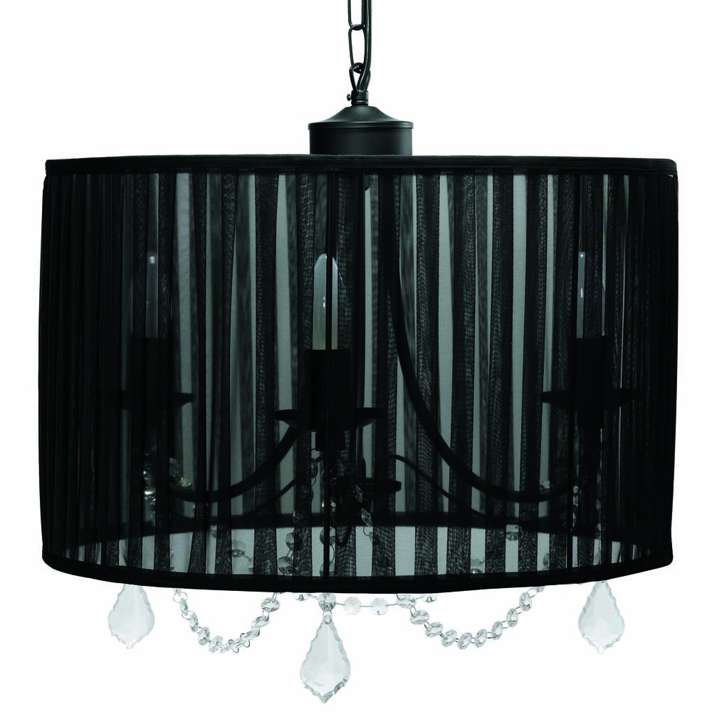 awesome luminaire castorama photos with luminaires castorama suspension. Black Bedroom Furniture Sets. Home Design Ideas