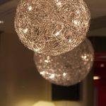 suspension luminaire chambre adulte