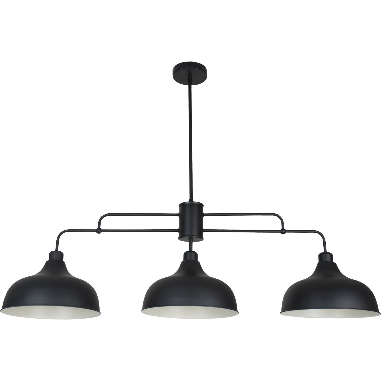 Leroy Merlin Leroy Photos Luminaire Merlin Photos Suspension Luminaire Suspension Suspension J3TFK1lc