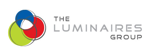 the luminaires group